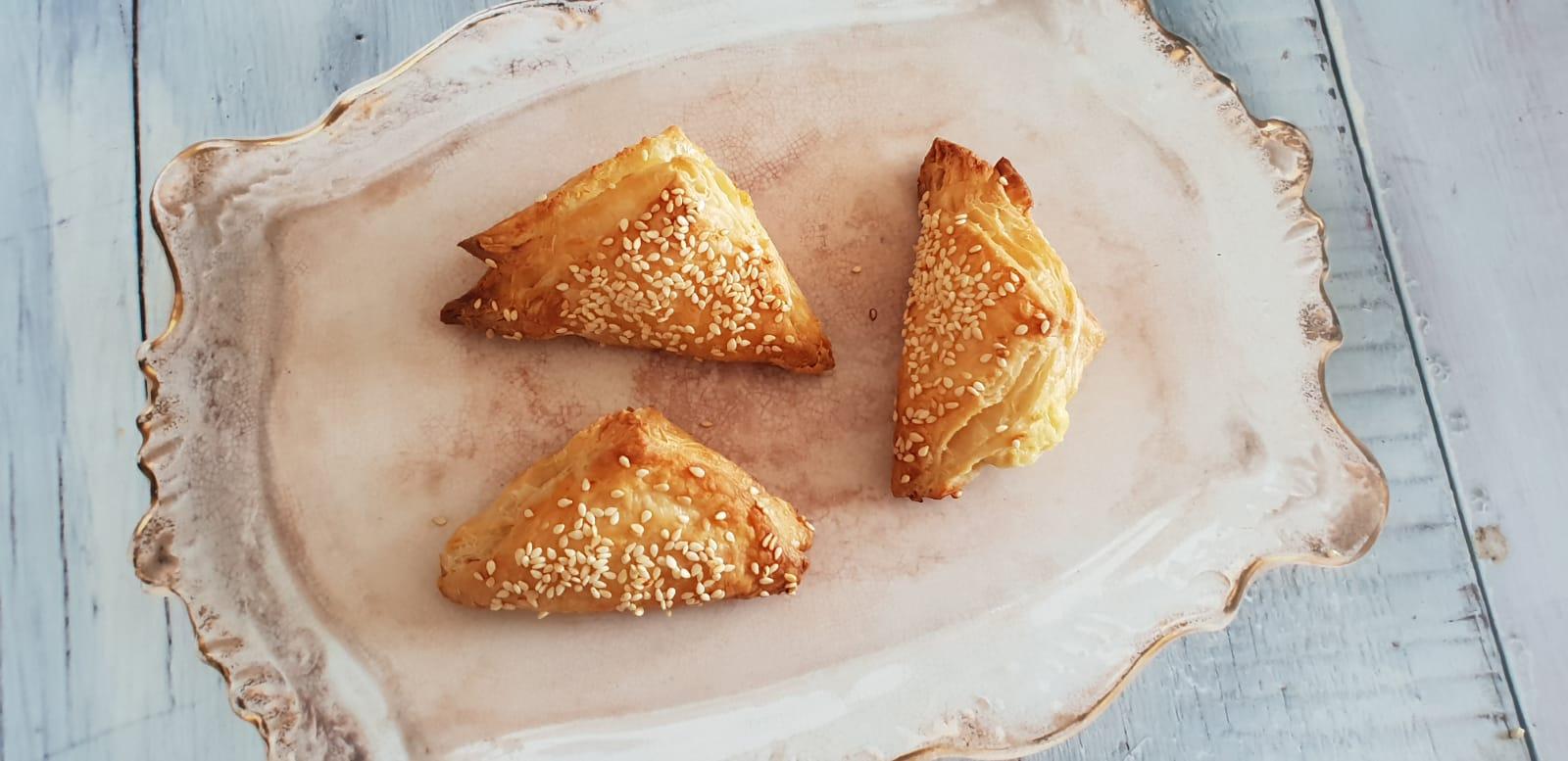 תגית: גבינה טבעונית